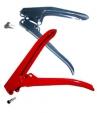 Ручки для ЗПУ порошковых и углекислотных огнетушителей