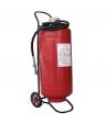 Огнетушитель порошковый ОП-100, ВП-100