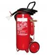 Огнетушитель порошковый ОП-50, ВП-50