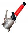 Стволы пожарные ручные РСП-50 - Договорная