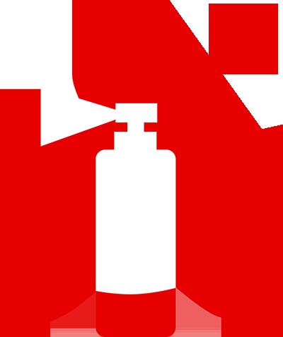 ООО «ТСЦ «ИНЖЕНЕРИНГ» интернет-магазин противопожарного оборудования